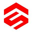 湖南省建筑科学研究院有限责任公司