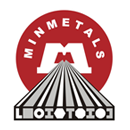 五矿二十三冶建设集团有限公司