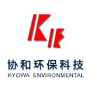 协和环保科技(深圳)有限公司