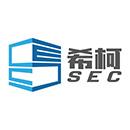 北京希柯节能环保科技有限公司