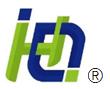 上海华强环境科技工程有限公司