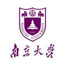 南京大学环境规划设计研究院集团股份公司