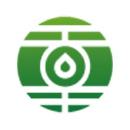 上海天丰环保有限公司
