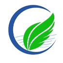 湖南厚霖生态环保有限公司