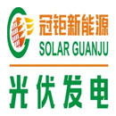 东莞市冠钜新能源科技有限公司