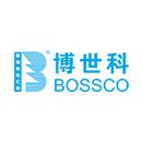 博世科(武汉)环保科技股份有限公司