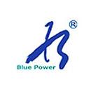 蓝保(厦门)水处理科技有限公司