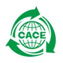 中国循环经济协会