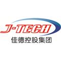 广东佳德控股集团有限公司