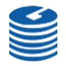 沈阳基础产业建设发展集团有限公司