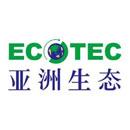 北京科太亚洲生态科技股份有限公司