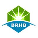 武汉博瑞环保能源发展有限公司