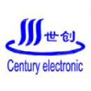 杭州世创电子技术股份有限公司