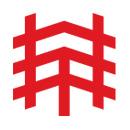 华建集团-市政工程设计院