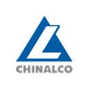 中铝环保生态技术(湖南)有限公司