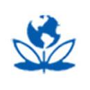 江苏海思乐废气处理设备有限公司
