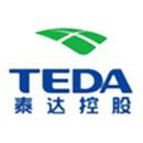 衡水泰达生物质能发电有限公司