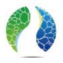 北京清源合众环保科技有限公司