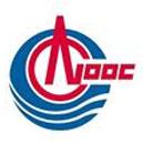 中海油阜宁热电有限责任公司