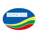 南宁熠生电气有限责任公司