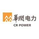 华润电力海丰公司