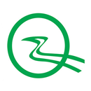 清之源环保科技有限公司