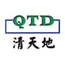 浙江清天地环境工程有限公司