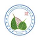 天津滤华水处理设备有限公司