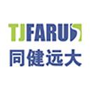 上海同健远大环保机械工程有限公司