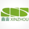 浙江鑫宙竹基复合材料科技有限公司