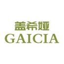 湖南盖希娅环境设备有限公司