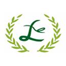 惠州市惠阳区力行环保有限公司