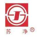 苏州苏净环保工程有限公司南京分公司