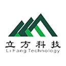 陕西立方环保科技服务有限公司