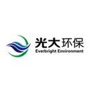 沈阳光大环保科技股份有限公司