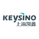 上海凯鑫分离技术股份有限公司
