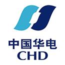 中国华电集团物资有限公司