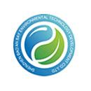 深圳市宝安湾环境科技发展有限公司