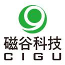 南京磁谷科技股份有限公司