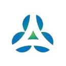 广州中和环境科技有限公司