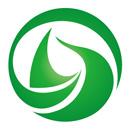 中控环境科技(云南)有限公司