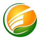 西安恒翔环保工程有限公司