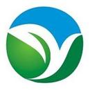 昆山源和环保科技有限公司