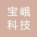 宝峨科技(上海)有限公司
