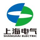 上海电气电站环保工程有限公司