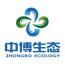 苏州中博生态环保技术有限公司