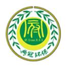 云南典冠环保工程有限公司