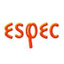 爱斯佩克试验仪器(广东)有限公司
