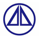 江西省建筑设计研究总院