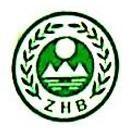 苏州市环境保护有限公司